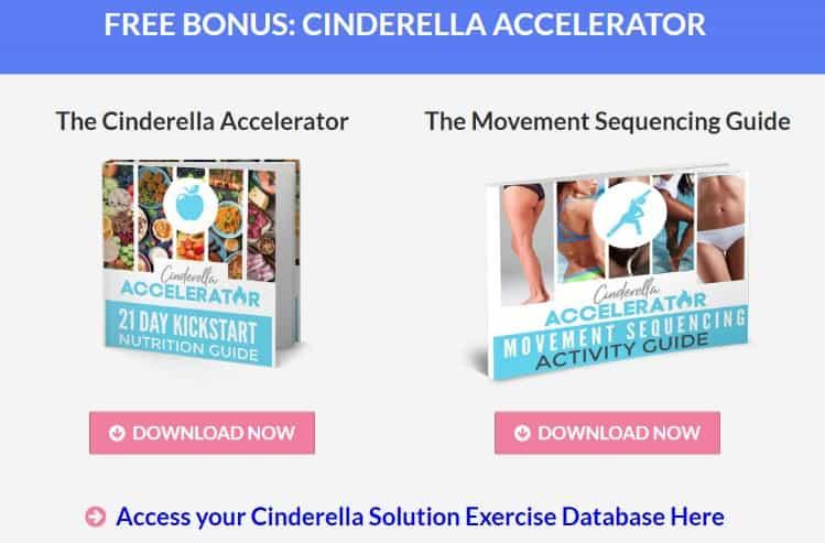 Cinderella Solution Reviews