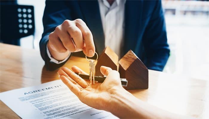 5 Great Reasons To Buy Real Estate In Batumi 2