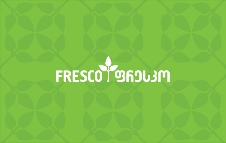 Fresco, Best Supermarkets In Tbilisi