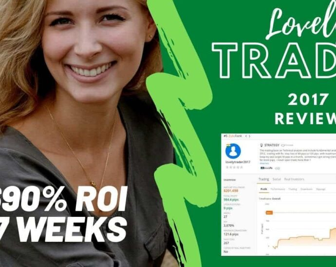 featured 3690% roi with lovely trader2017