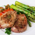 beef with vegetables recipe
