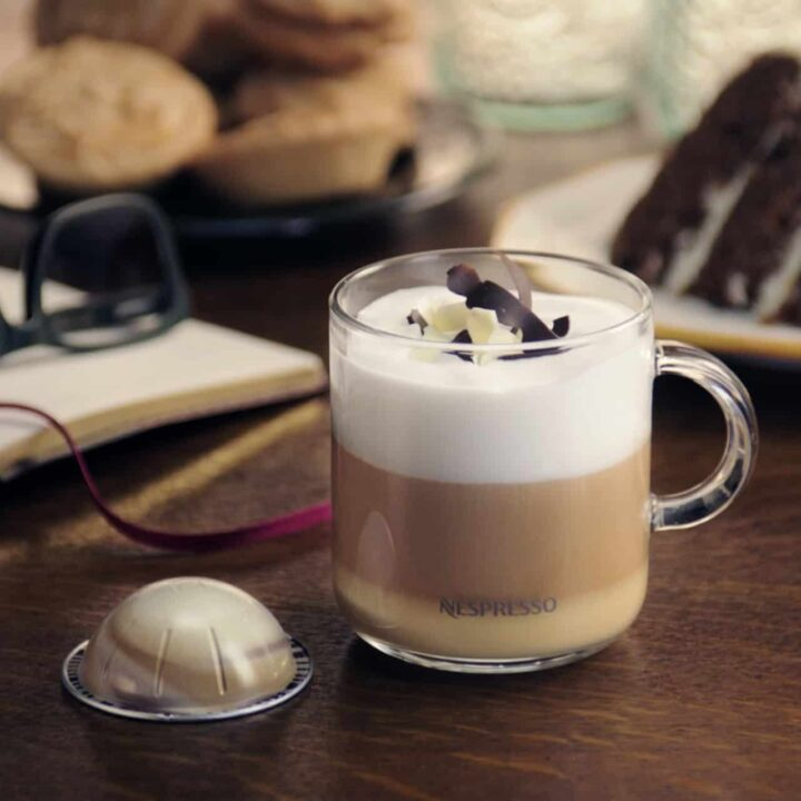 Dessert food in Austria - 10 sweet Austrian delicacies you have to try 1
