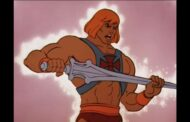 Many He-Man Requests Demanded Action
