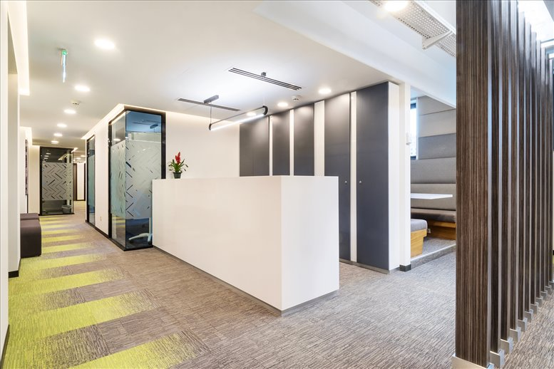 Coworking Spaces in Tbilisi   The 7 Best Places for Digital Nomads 9