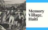 Memory Village Haiti | You will never forget it!