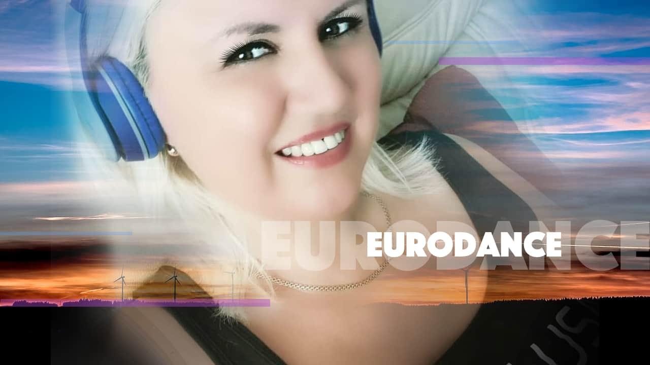 Top 3 Eurodance Tracks On Muuuzic