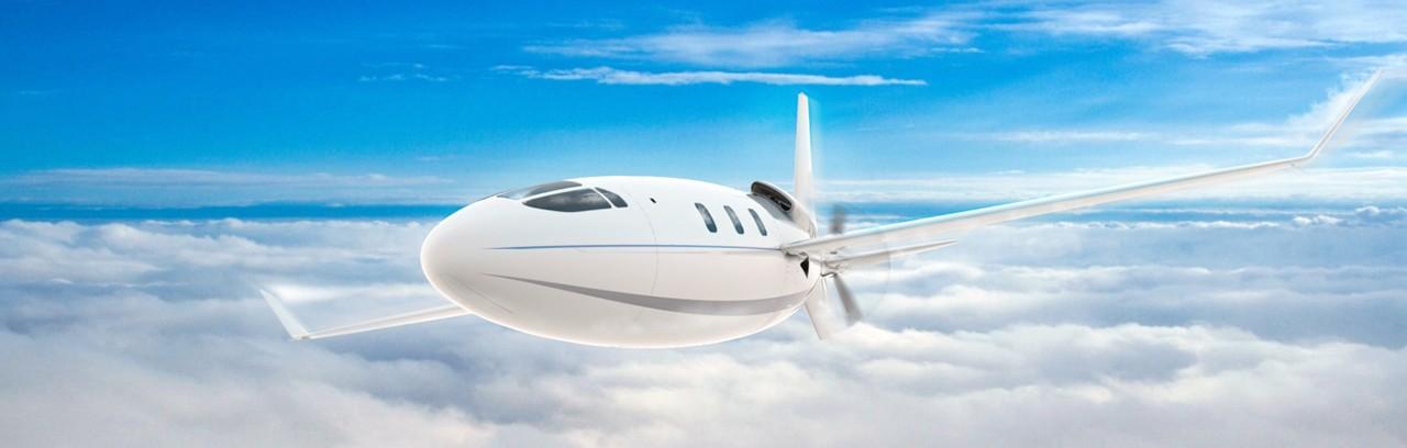 celera 500l aircraft photos