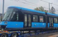Finally, Oslo is Getting New Trams