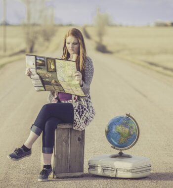 Travel planning made easy | How to plan your next trip