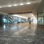 Oslo Airport Terminal 2